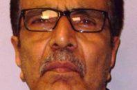 Riasat-Khan-court-case