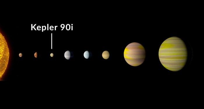 121417_MT_kepler_main_REV