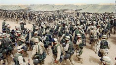 130314204911-01-iraq-war-horizontal-large-gallery
