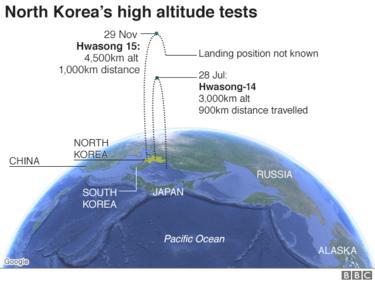 _99008546_n_korea_missile_height_on_globe_v4_640-nc-2