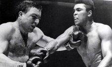 George_Chuvalo_and_Cassius_Clay_3_A_crop-530x317