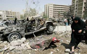 IraqExplodes_rtr_img