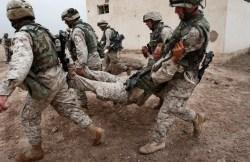 MDL_IRAQ_WAR014