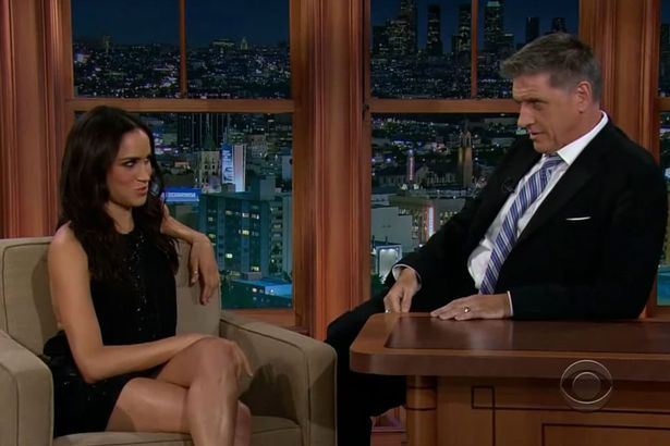 meghan-markle-and-craig-ferguson