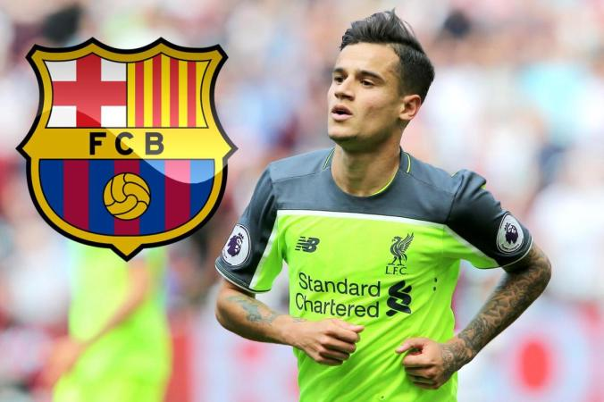sport-preview-philippe-coutinho-to-barcelona2
