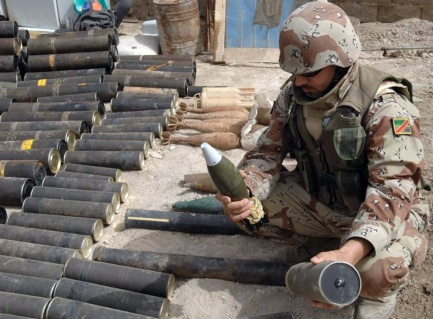 Weapons_cache_basra